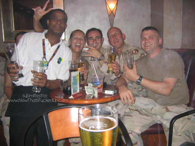 more_fun_in_iraq12.jpg